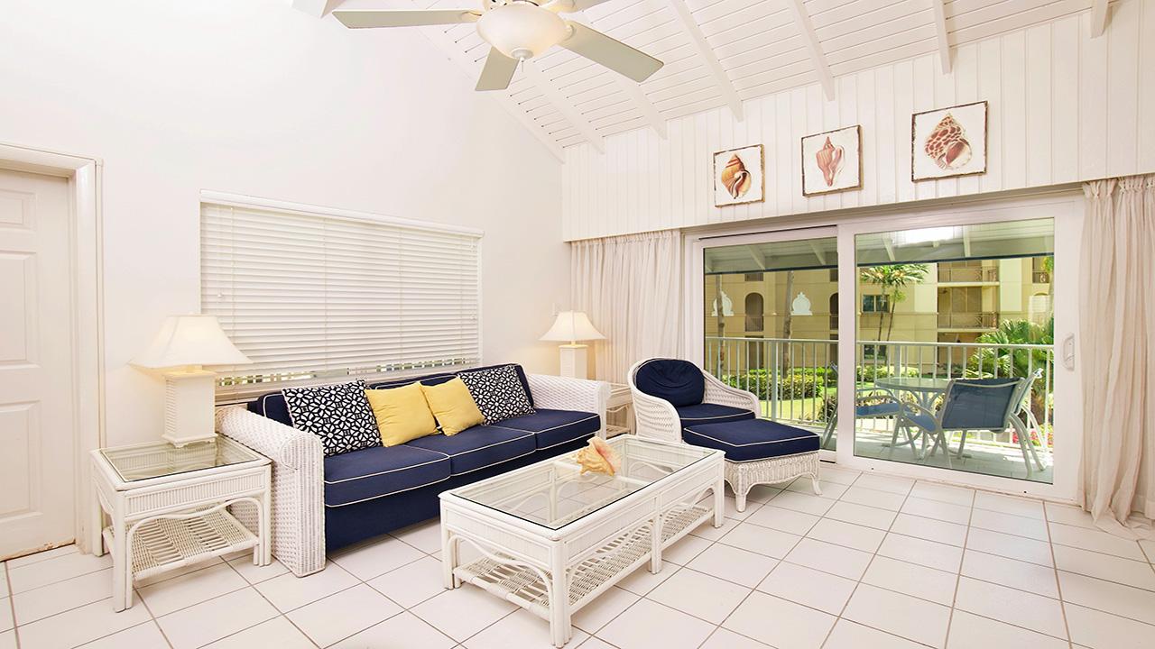 1. Living Room_1280