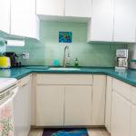 2. Kitchen1