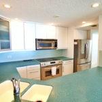 2. Kitchen_1280