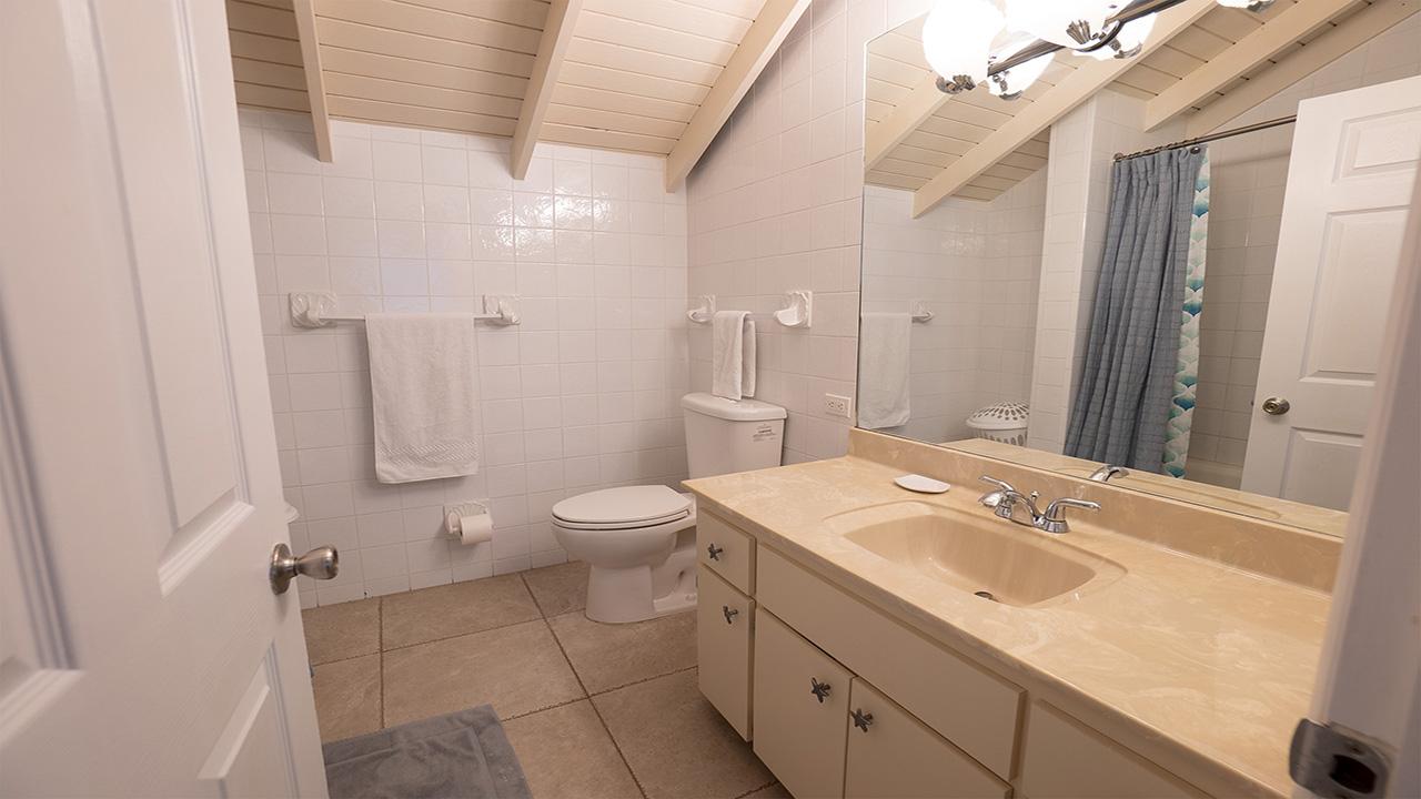 3. Master Bathroom_1280
