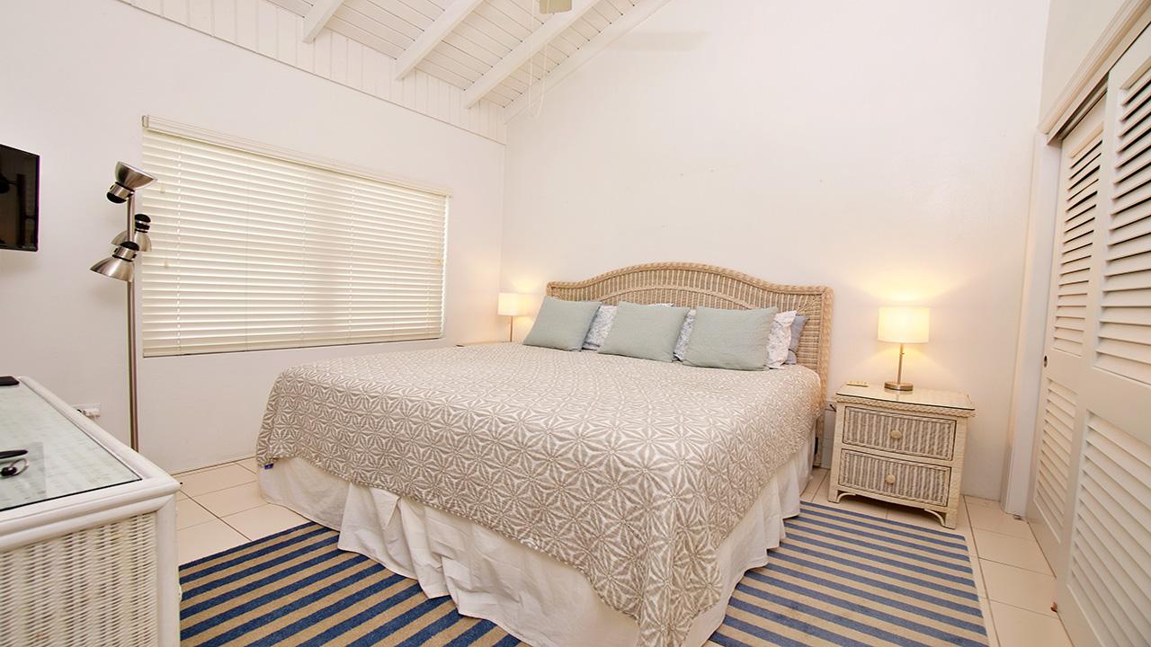 3. Master Bedroom_1280