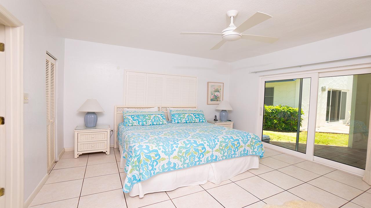 4. Master Bedroom_1280