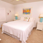 5. Bedroom 2_1280