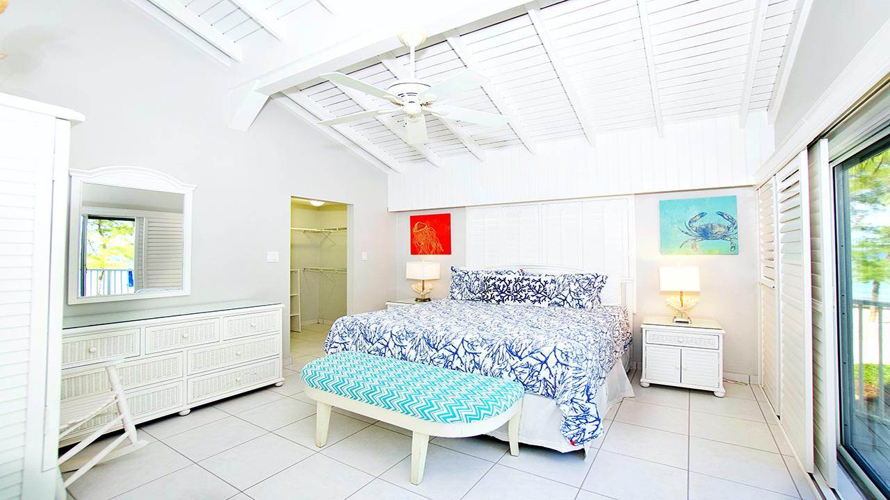 5. Bedroom2_1280