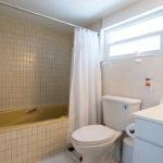5. Master Bathroom_1280