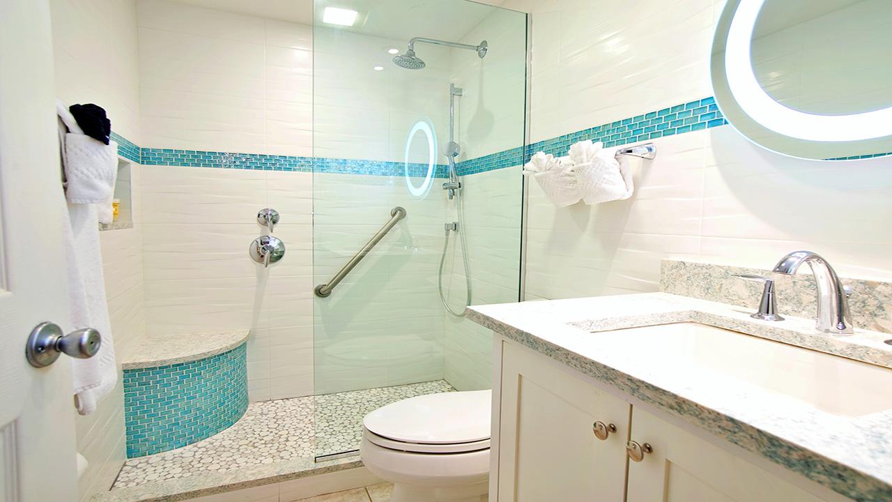 6. Bathroom2_1280