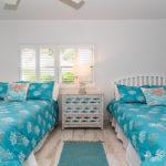 6. Bedroom 2_1280