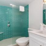 7. Bathroom 2_1280