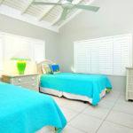 7. Bedroom3_1280