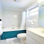 8. Bathroom3_1280