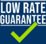 low-rate
